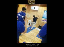 CES KOREA 대한교정운동전문가협회11.JPG