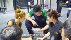 23차 CES KOREA 교정운동전문가과정 (41)