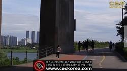 CES KOREA 퍼스널트레이너 과정 5기 한강달리기 (12)