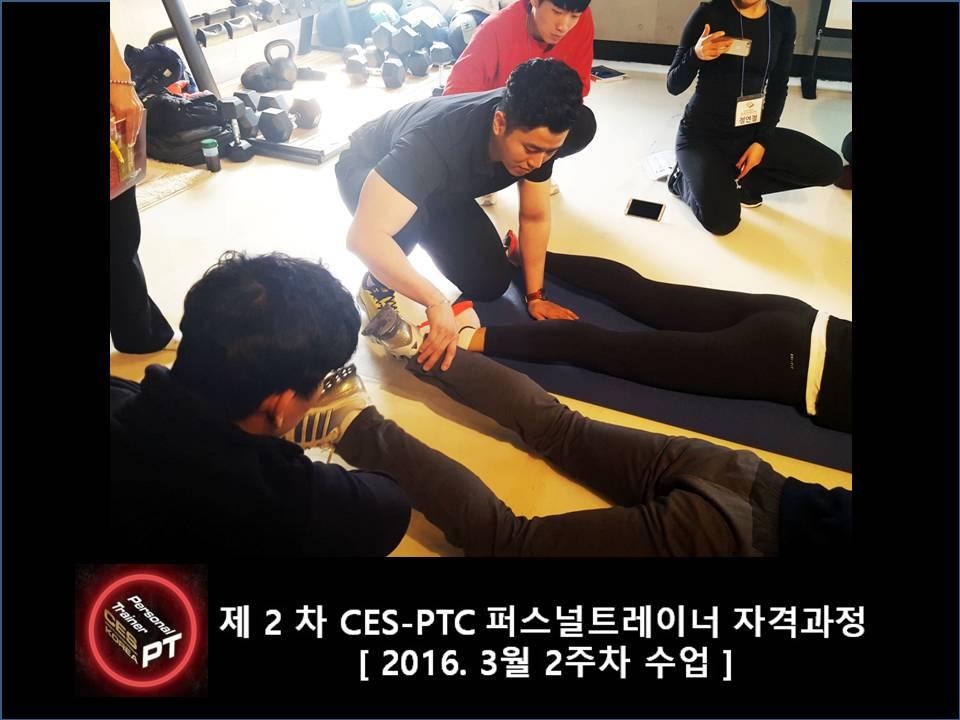 CESKOREA PTC 퍼스널트레이너 과정 2기 2주차 (25).JPG