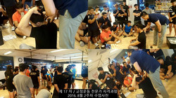 17차 ces korea 교정운동 전문가 과정 2주차 (5)