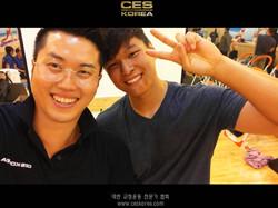 CES KOREA 10기 수료식12.JPG