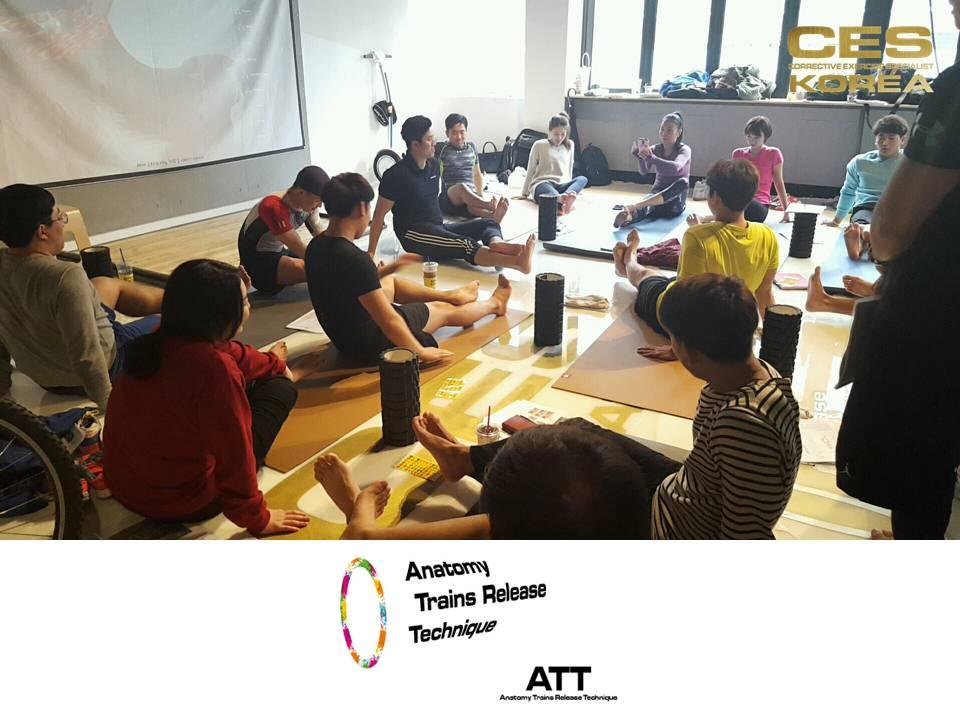 CES KOREA 대한교정운동전문가 협회 ATT (9).JPG