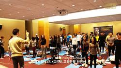 대한교정운동전문가협회 CES KOREA 컨벤션 5회차 (40)