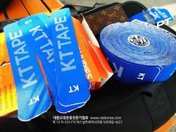 10차 CES PTC 퍼스널트레이너과정 CES KOREA (8)