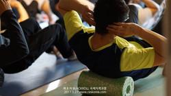 8차 블랙롤 국제자격과정 CES KOREA (18)