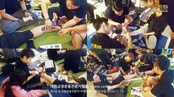 CES KOREA 18차 교정운동전문가 7주차 (15)