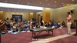 제6회 CESKOREA 교정운동컨벤션 (37)