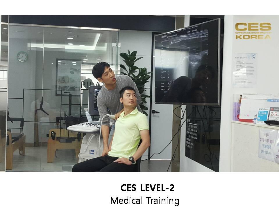 CES KOREA LEVEL-2 대한교정운동전문가협회 (8).JPG