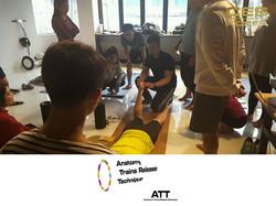 CES KOREA 대한교정운동전문가 협회 ATT (7).JPG