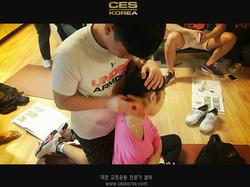 CES 교정운동교육 11기 부산 3주차 (36).JPG