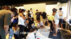 22기 교정운동전문가과정 CES KOREA (7)