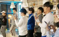 CES KOREA 하우스워크숍 (20)