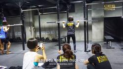 23차 CES KOREA 교정운동전문가과정 (30)