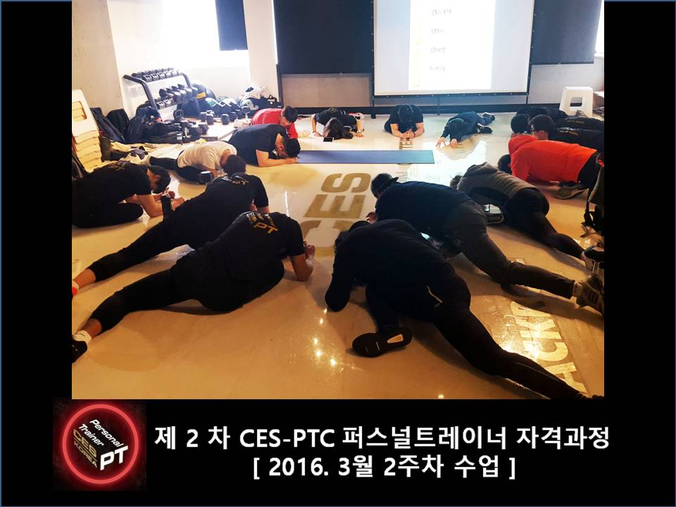 CESKOREA PTC 퍼스널트레이너 과정 2기 2주차 (24).JPG