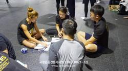 23차 CES KOREA 교정운동전문가과정 (34)
