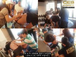 CES KOREA 제16차 교정운동전문가 자겨과정 4주차 (11)