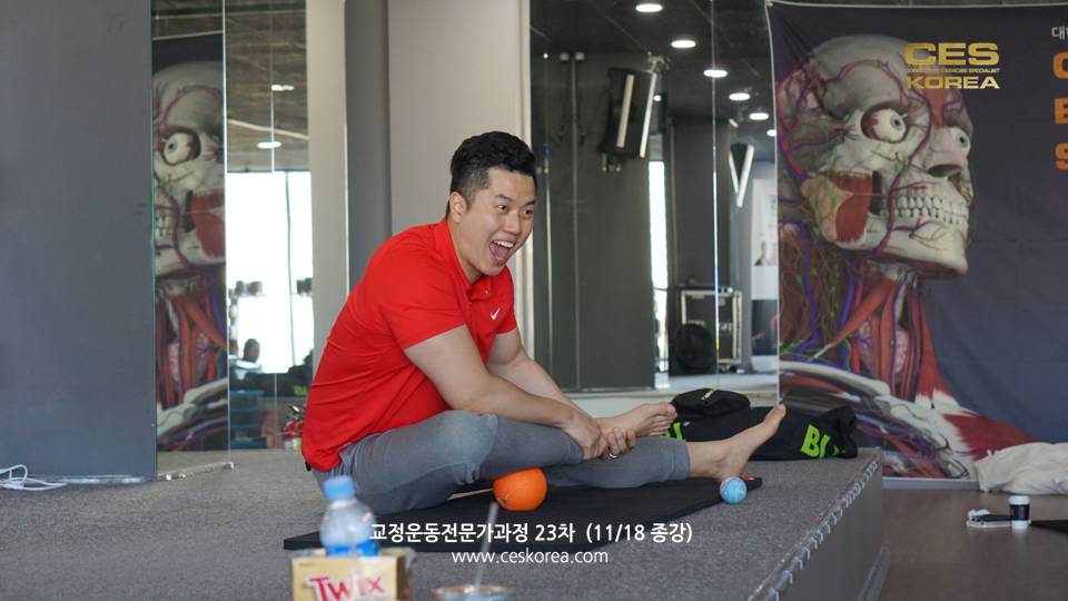 CES24차 CES KOREA 교정운동전문가 (29)