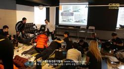 9차 CES교정운동 8주교육사진 (5)