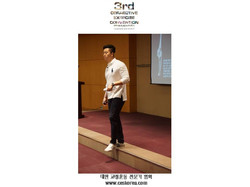 CES KOREA 교정운동전문가협회 3번째 코엑스컨벤션 (11).JPG