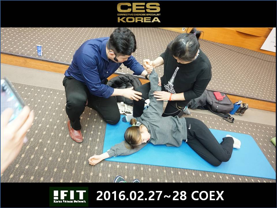 CESKOREA 아이핏  2016년2월27일28일 (25).JPG