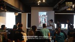 20차 교정운동전문가과정 CES KOREA (27)