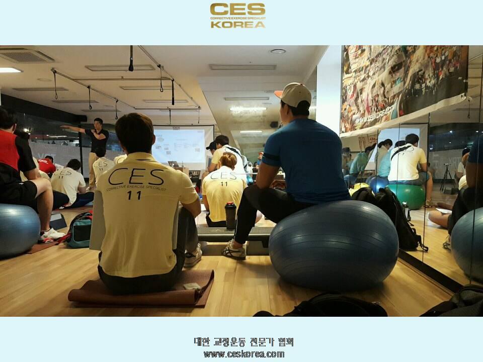 대한교정운동전문가협회 CES KOREA 부산11기  (17).JPG