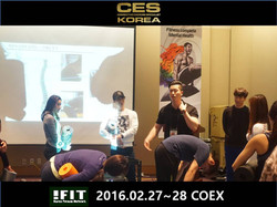 CESKOREA 아이핏  2016년2월27일28일 (8).JPG