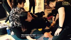 20차 교정운동전문가과정 CES KOREA (34)