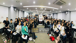 CES KOREA 교정운동전문가과정 3월11일 (15)