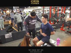 CES 교정운동교육 11기 부산 3주차 (15).JPG