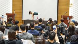 CES KOREA24차 7주 이영진대표님 (14)