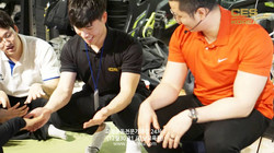 교정운동전문가과정 24차 CES KOREA (17)