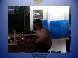 대한교정운동전문가협회 CES KOREA 부산 수업 (12).JPG