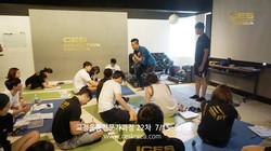 CES KOREA 교정운동전문가 과정 22차 (22)