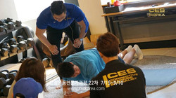 CES24 교정운동전문가과정 종강 (7)