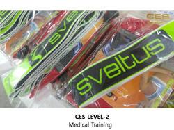 CES KOREA LEVEL-2 대한교정운동전문가협회 (2).JPG