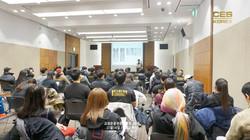 CES KOREA24차 7주 이상길대표님 (3)
