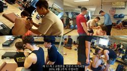 17차 ces korea 교정운동 전문가 과정 2주차 (24)