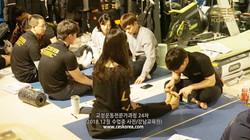 24차 교정운동전문가과정 CES KOREA (20)