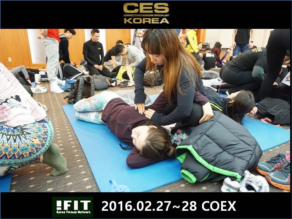 CESKOREA 아이핏  2016년2월27일28일 (23).JPG