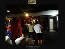 CES 교정운동교육 11기 부산 3주차 (32).JPG