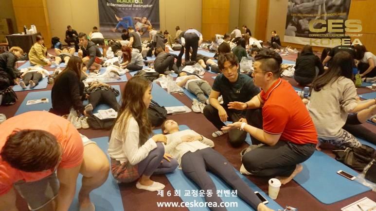 제6회 CESKOREA 교정운동컨벤션 (16)