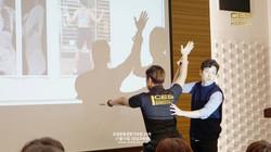 CES KOREA24차 7주 이상길대표님 (4)