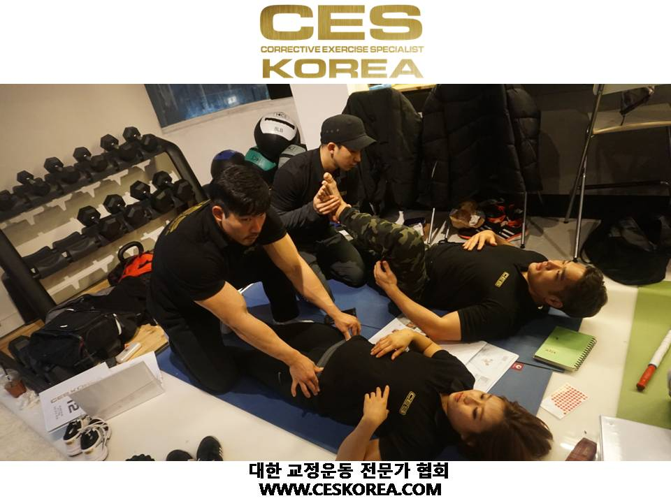 CES KOREA 12기 4주 1 (39).JPG