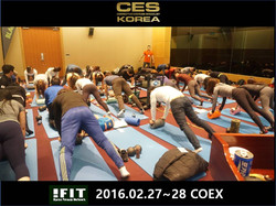 CESKOREA 아이핏  2016년2월27일28일 (13).JPG