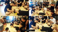 17기 CES KOREA 교정운동 부산 과정 1주차2주차 (26)