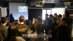 20차 CES KOREA 교정운동전문가 5주차 (6)