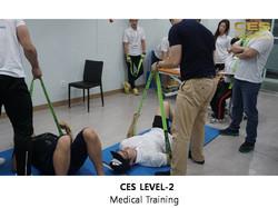 CES KOREA LEVEL-2 대한교정운동전문가협회 (32).JPG
