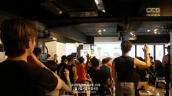 25차 교정운동전문가과정 CES KOREA 1주차 (6)